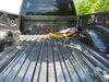 Hide-A-Goose Underbed Gooseneck Trailer Hitch with Custom Installation Kit - 32,500 lbs Removable Ball - Stores in Truck 9468-94 on 2019 Ford F-250 Su