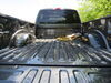 9468-94 - 8125 lbs TW Draw-Tite Below the Bed on 2019 Ford F-250 Super Duty