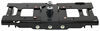 Gooseneck Hitch 9468-94 - Removable Ball - Stores in Truck - Draw-Tite