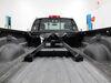 Hi-Rise 5th Wheel Trailer Hitch - Single Jaw - 18,000 lbs 4500 lbs TW 9480-5W