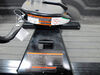 9480-5W - 4500 lbs TW Draw-Tite Fixed Fifth Wheel
