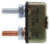 9506P - Circuit Breaker Pollak Wiring