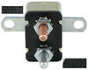 9510 - Circuit Breaker Pollak Wiring