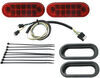 E98943-44LED - Light Kit etrailer Accessories and Parts