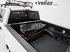 "etrailer Cargo Bag w/ Mounting Straps - Water Resistant - 20 cu ft - 59"" x 24"" x 24"" 59L x 24W x 24H Inch 988501"