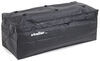 etrailer Large Capacity Hitch Cargo Carrier Bag - 988501