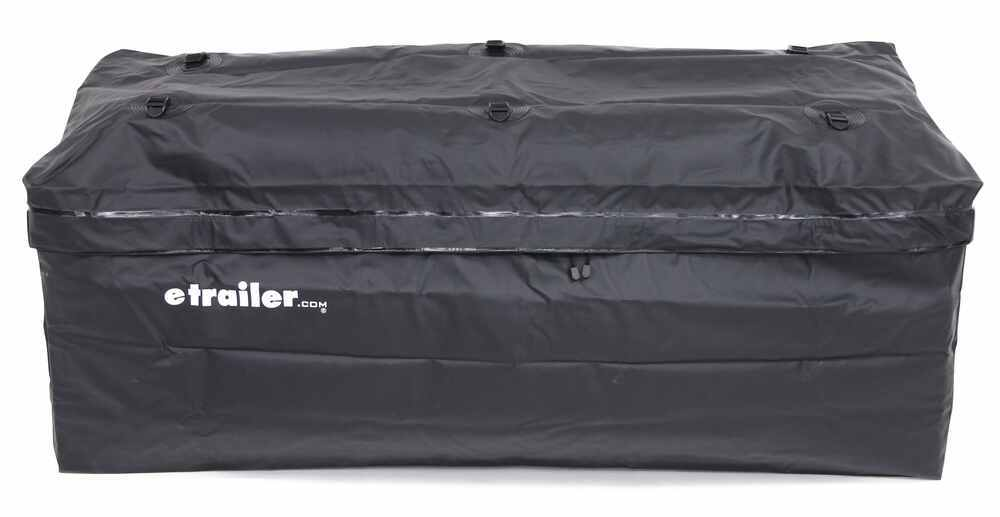Hitch Cargo Carrier Bag 988501 - Large - etrailer