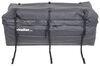 etrailer Water Resistant - 988501