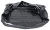 988501 - Large Capacity etrailer Hitch Cargo Carrier Bag