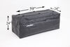etrailer Large Hitch Cargo Carrier Bag - 988501