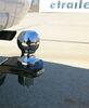 989892 - Two Balls etrailer Trailer Hitch Ball Mount