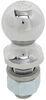 etrailer Fixed Ball Mount - 989892
