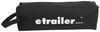 etrailer Fits 2 Inch Hitch Trailer Hitch Ball Mount - 989900