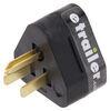 RV Plug Adapters Valterra