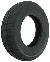 Kenda 31722002 ST175//80D13 Load Star 6 Ply Tubeless Trailer Tires 2 Pack