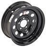 Trailer Tires and Wheels Dexstar