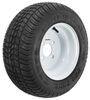 Golf Cart Tires and Wheels Kenda