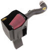 Cold Air Intakes Airaid