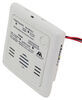 RV Gas Detectors Atwood