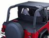 Roll Bar Covers