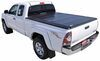 BAK Hard Folding Tonneau Cover