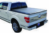 BAK Hard Roll Up Tonneau Cover