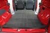 Cargo Van Mats