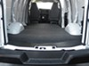Cargo Van Mats by BedRug
