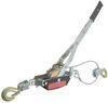 Heavy Equipment Tie Downs Buffalo Tools