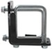 Fits 2-1/2 Inch Hitch