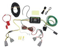 Wiring Harness Recommendation for a 1998 Jeep Grand Cherokee without  Factory Towing Package | etrailer.com | 1998 Jeep Grand Cherokee Trailer Wiring Harness |  | etrailer.com