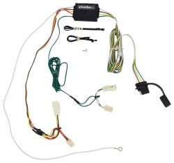 Toyota Sienna Trailer Wiring Kit from images.etrailer.com