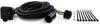 Custom Fit Vehicle Wiring Curt