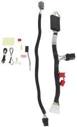 [SCHEMATICS_48DE]  Installation Instructions for Trailer Wiring Harness for a 2015 Honda Pilot    etrailer.com   2015 Honda Pilot Trailer Wiring Harness      etrailer.com