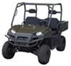 ATV-UTV Seat Covers Classic Accessories