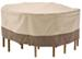 Chair and Table Cover Set