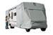 Classic Accessories RV and Camper Covers