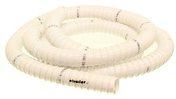 1-1/4 Inch Hoses