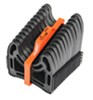 RV Sewer Hose Support Camco