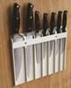 Knife Safes