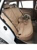 Seat Covers by Canine Covers