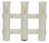 Fishing Rod Holders CE Smith