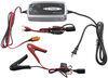 Battery Charger CTEK Power Inc