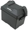 Battery Boxes Deka