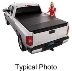 Best 1992 Dodge Ram Pickup Top Of Bed Rails Covers Stake Pockets Etrailer Com
