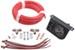 Air Suspension Compressor Kit