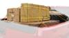 Cargo Nets Heininger Holdings