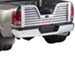 Husky Liners 5th Wheel Tailgates