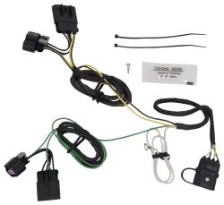 Wiring Harness Buick Regal from images.etrailer.com