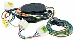 Trailer Wiring Harness For Toyota Tacoma from images.etrailer.com